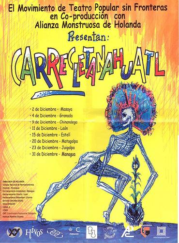 1999_poster_carrecleta