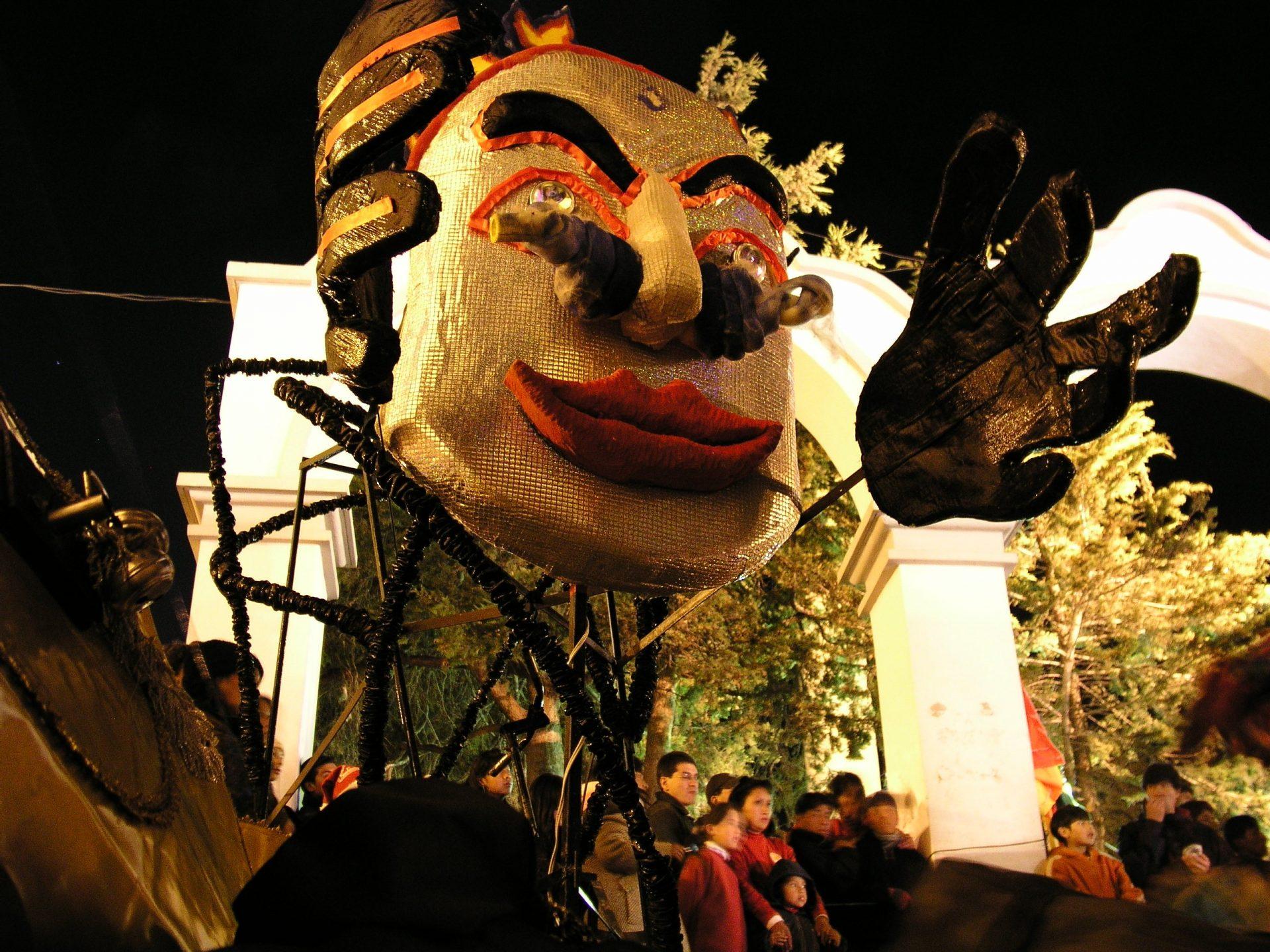 2003_bolivia_dioses_agua_negron