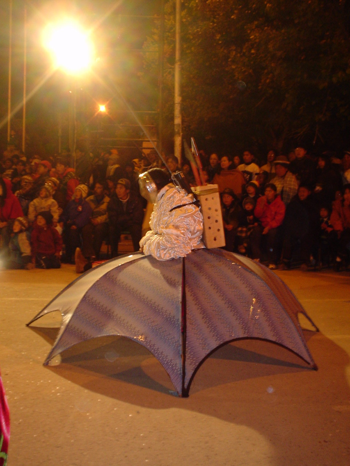 2003_bolivia_dioses_agua_regengod