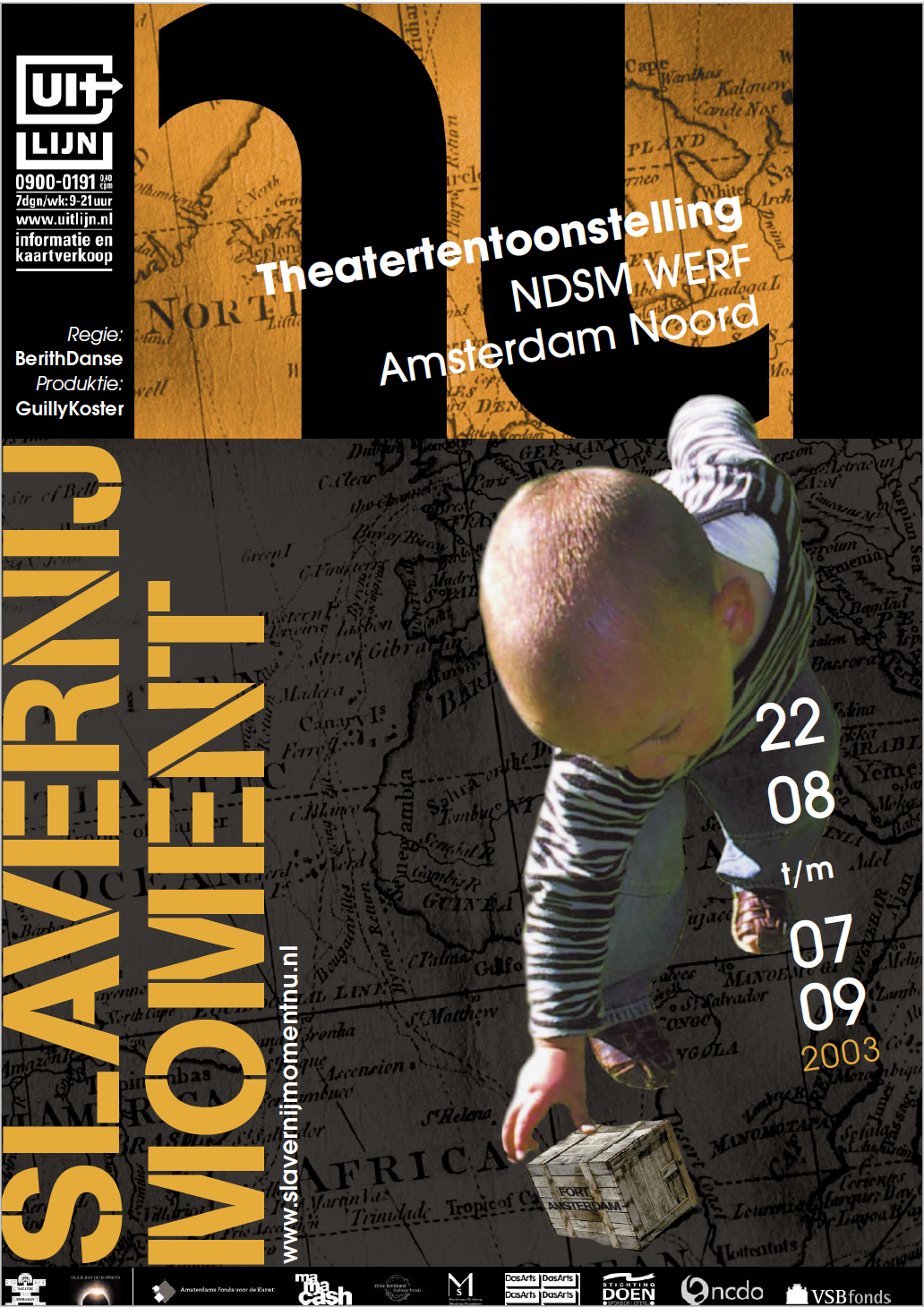 2003_netherlands_poster_slavernij_moment_nu