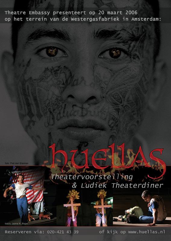 2005_honduras_poster_huellas