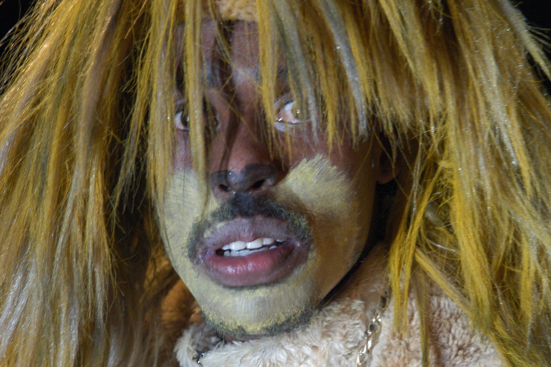 2006_namibia_waterhole_11