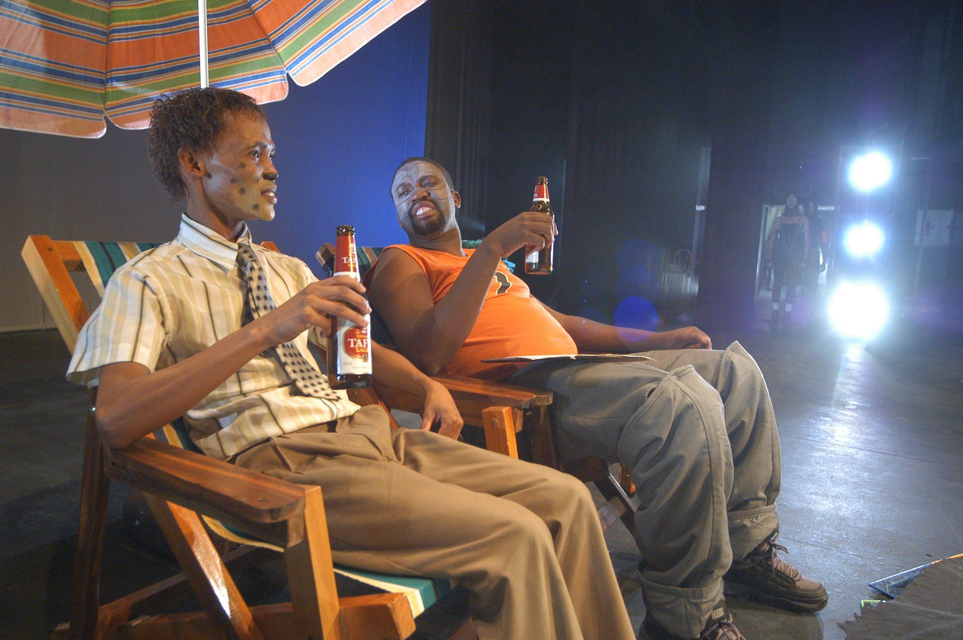 2006_namibia_waterhole_13