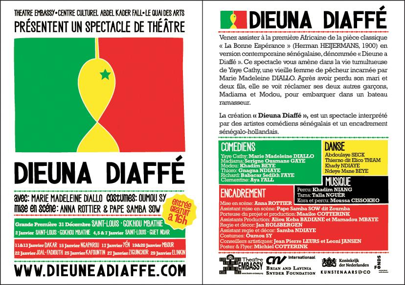 2007_flyer_dieuna_diaffe