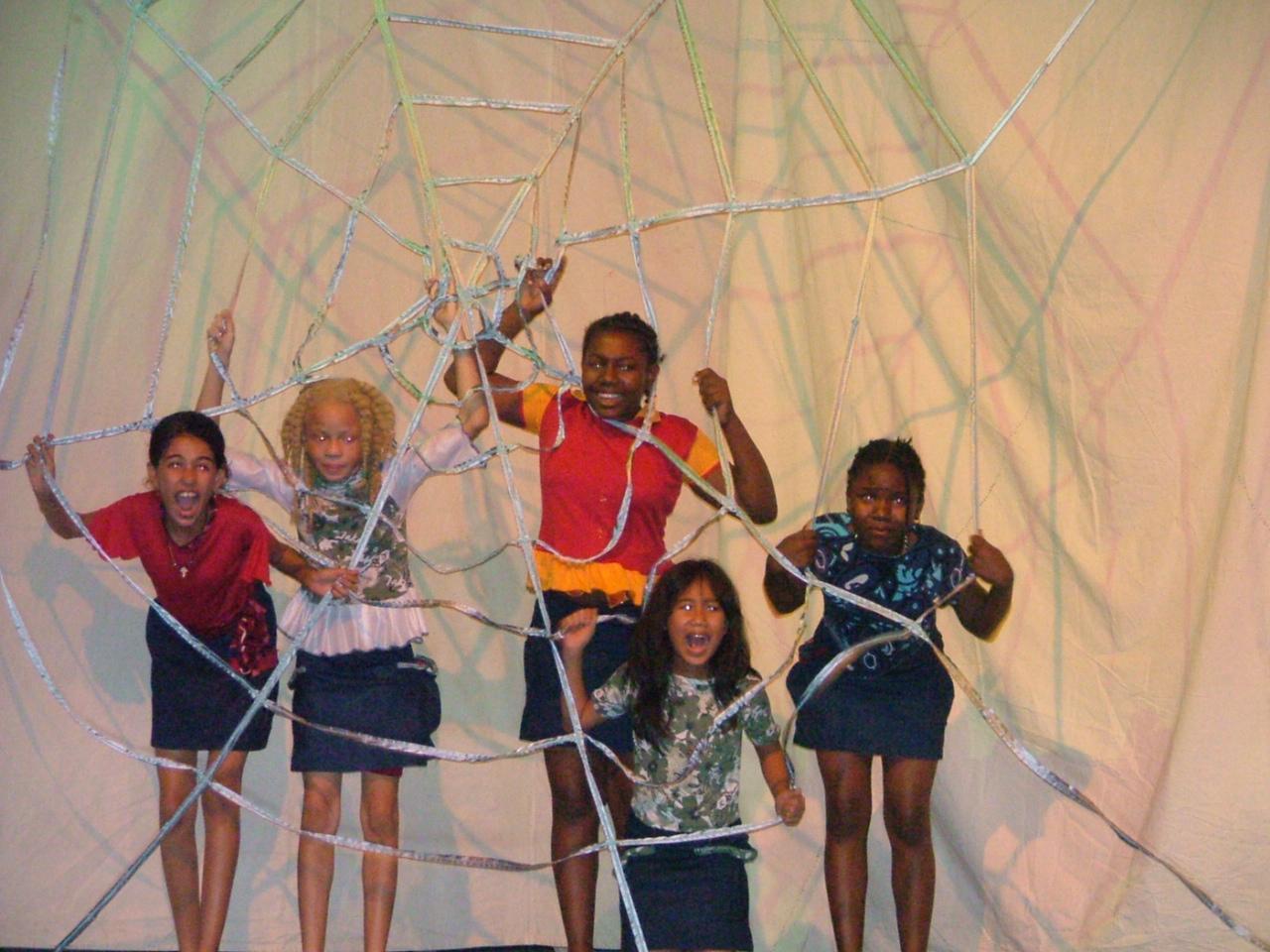 2007_suriname_hoofd_spinneweb_01