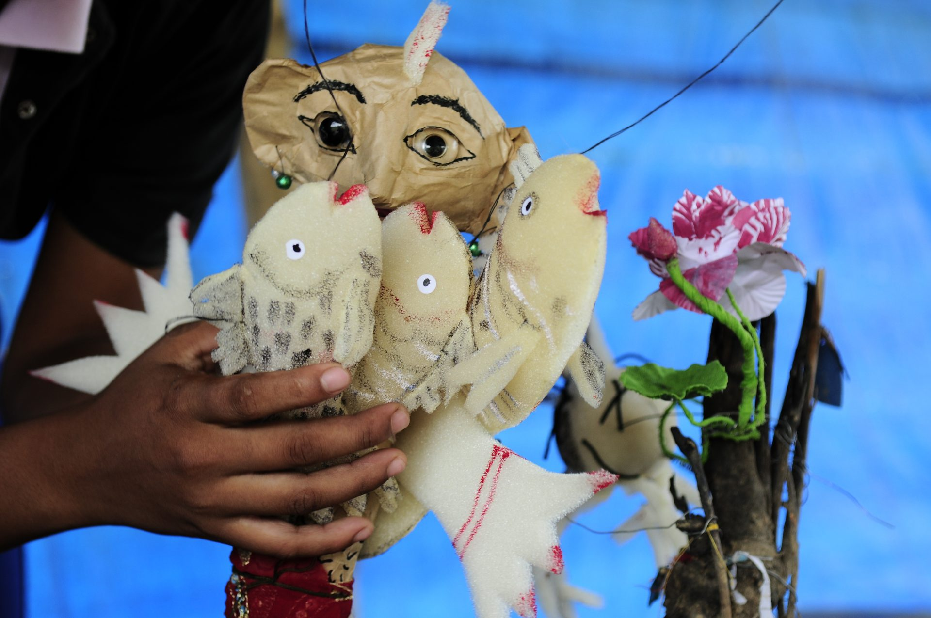 2008_india_power_puppetry_06