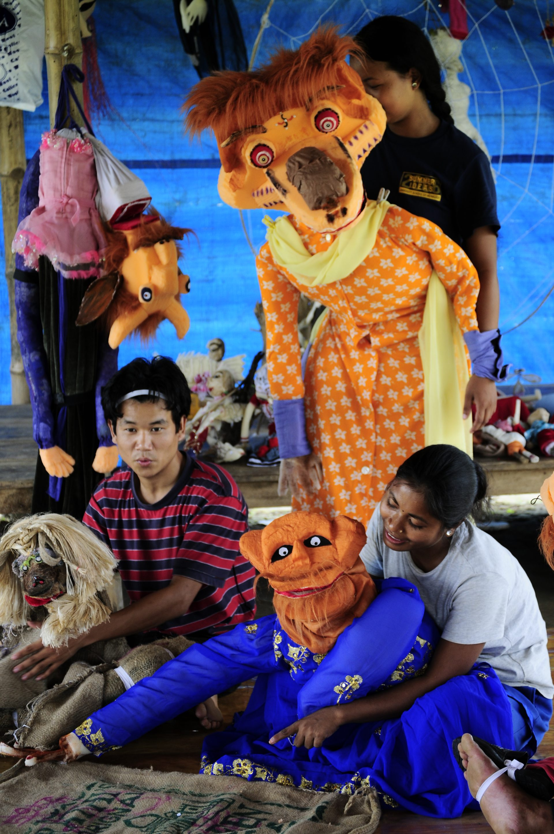 2008_india_power_puppetry_09