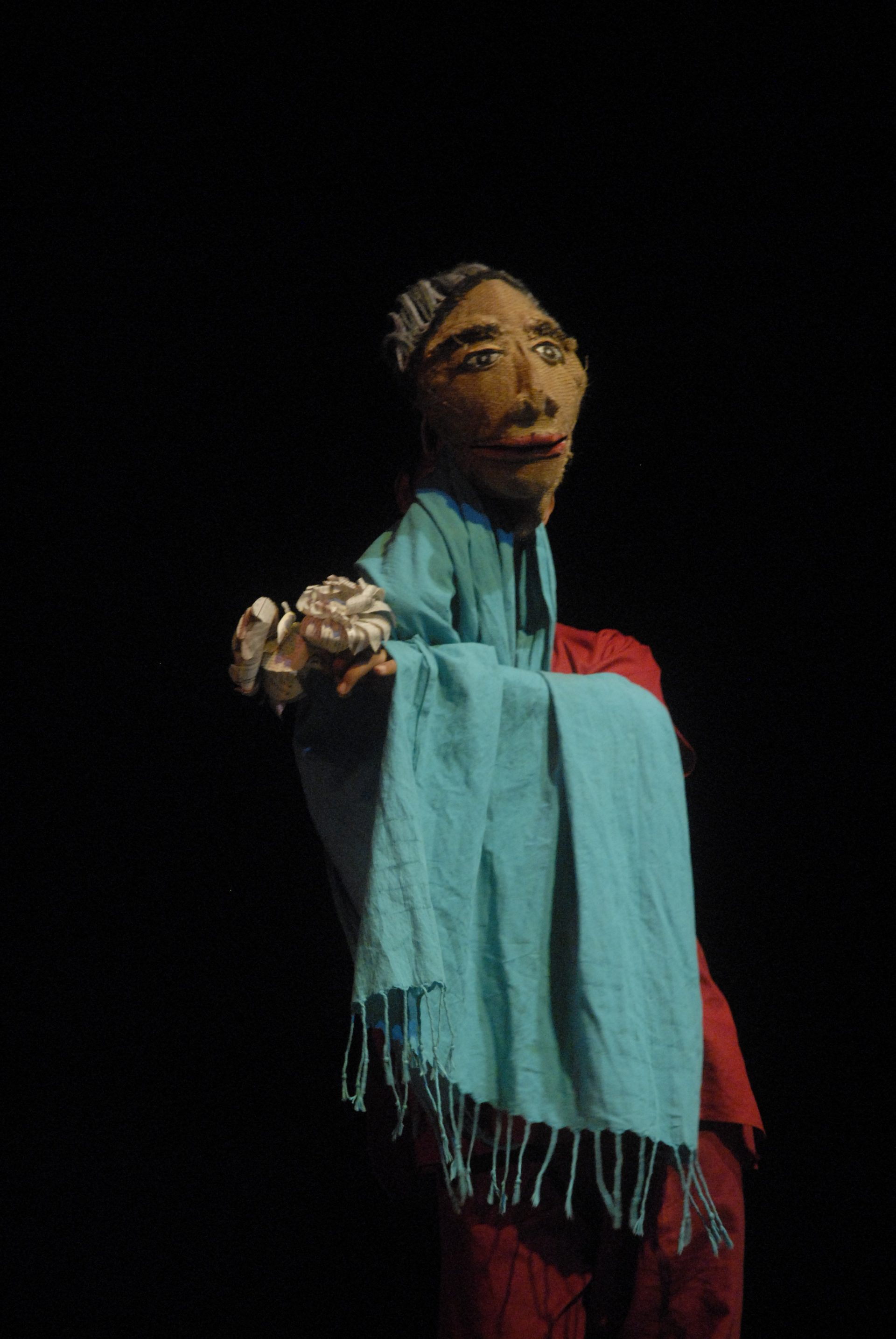 2008_india_power_puppetry_14
