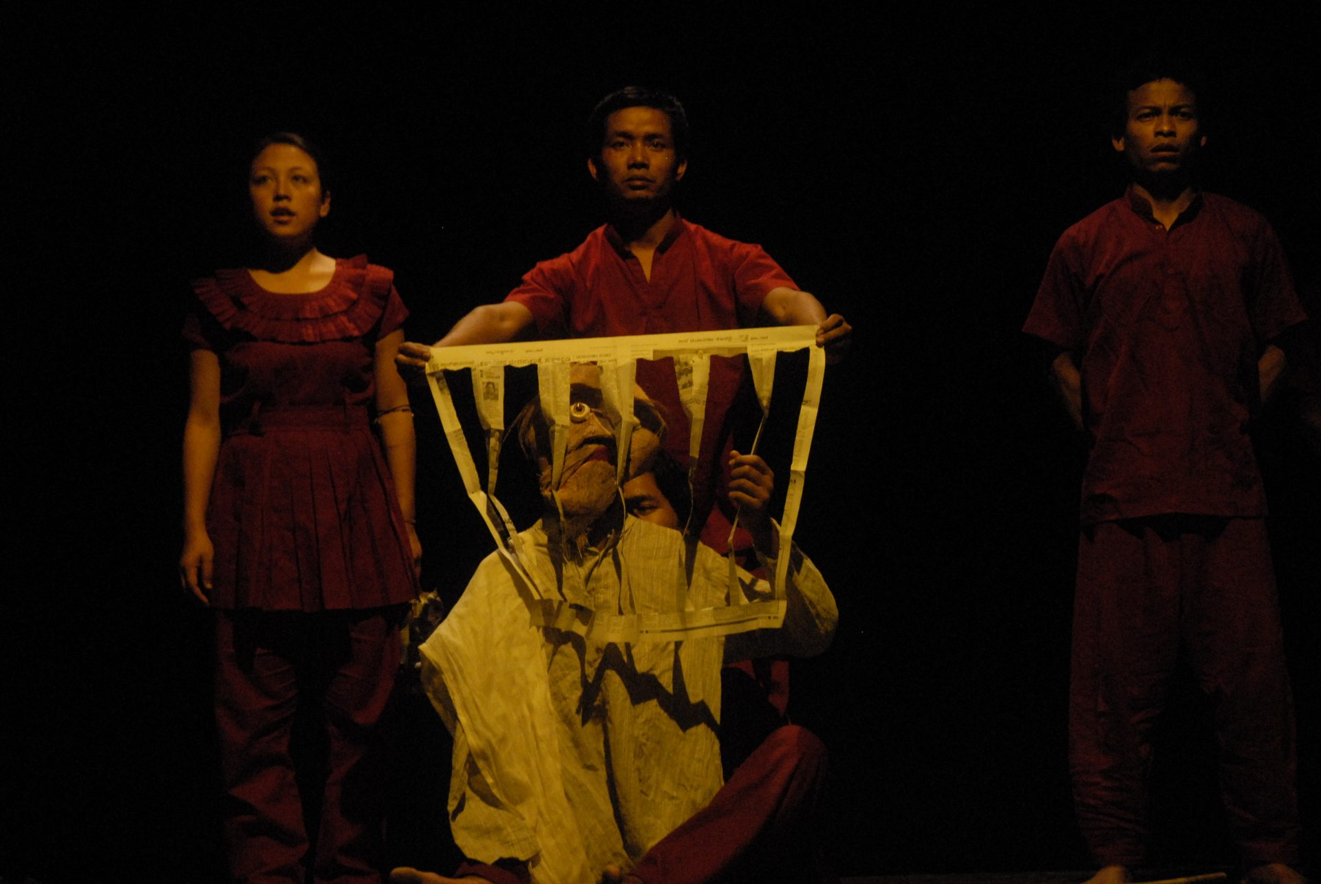 2008_india_power_puppetry_17