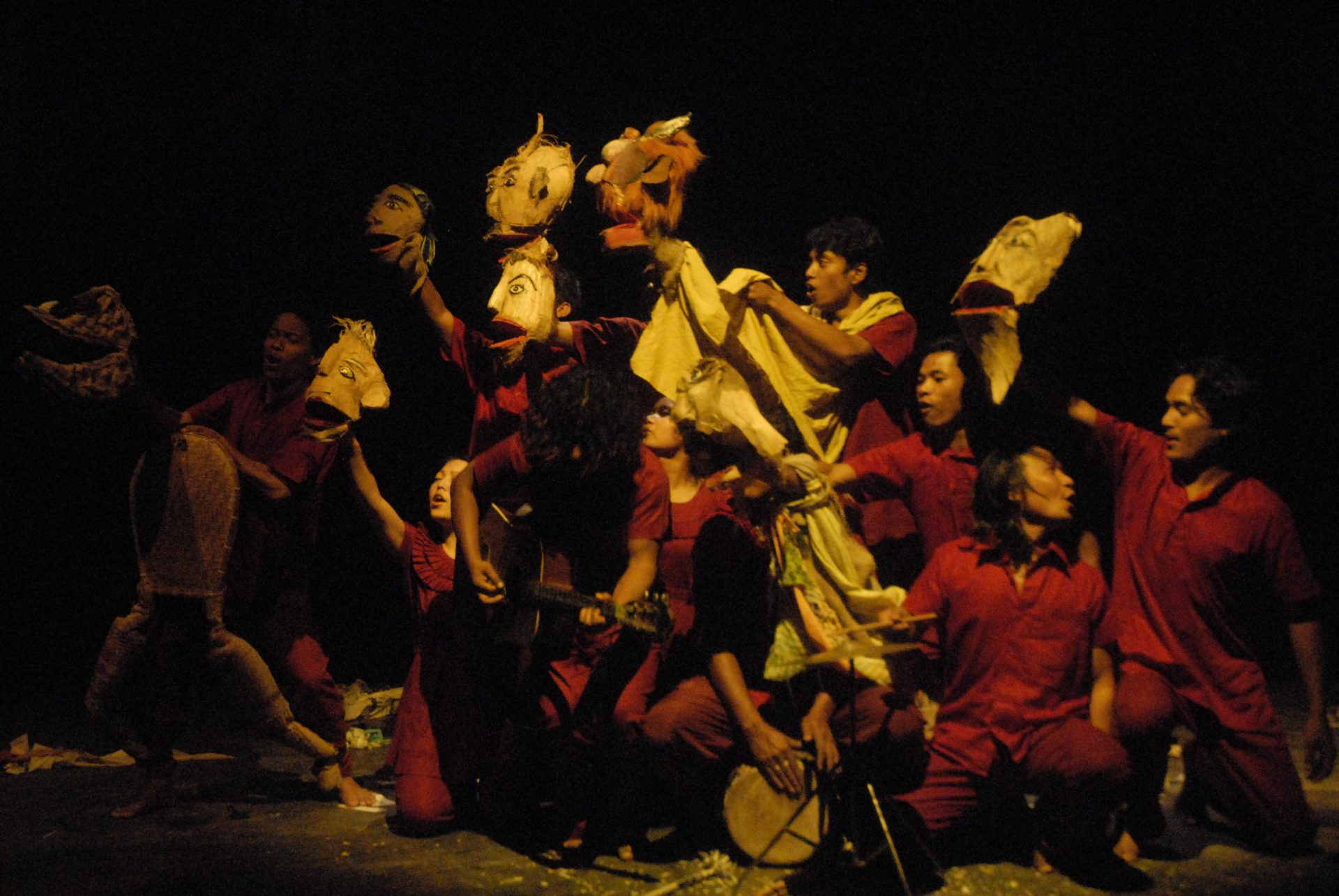 2008_india_power_puppetry_18