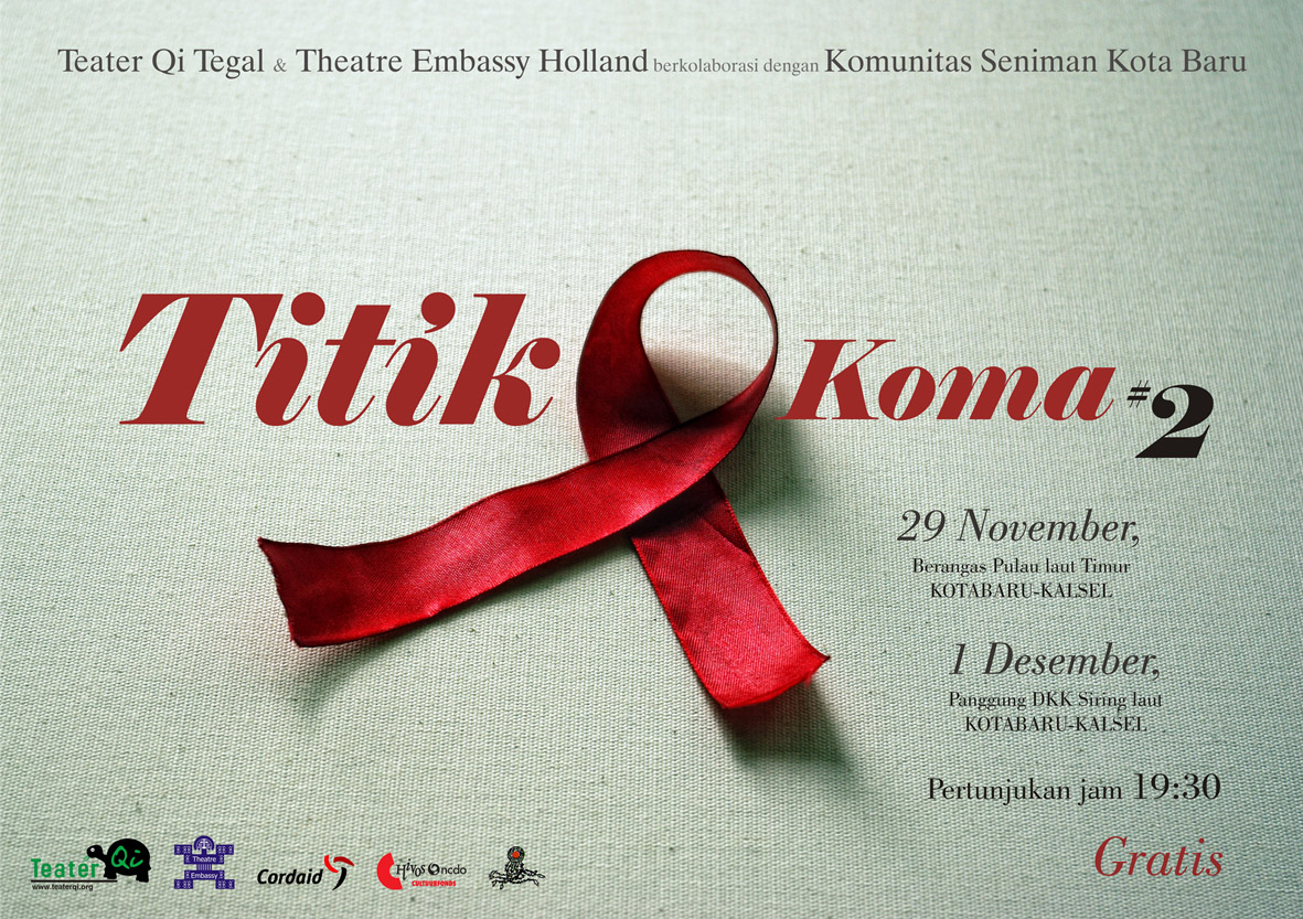 2008_indonesia_poster_titik_koma