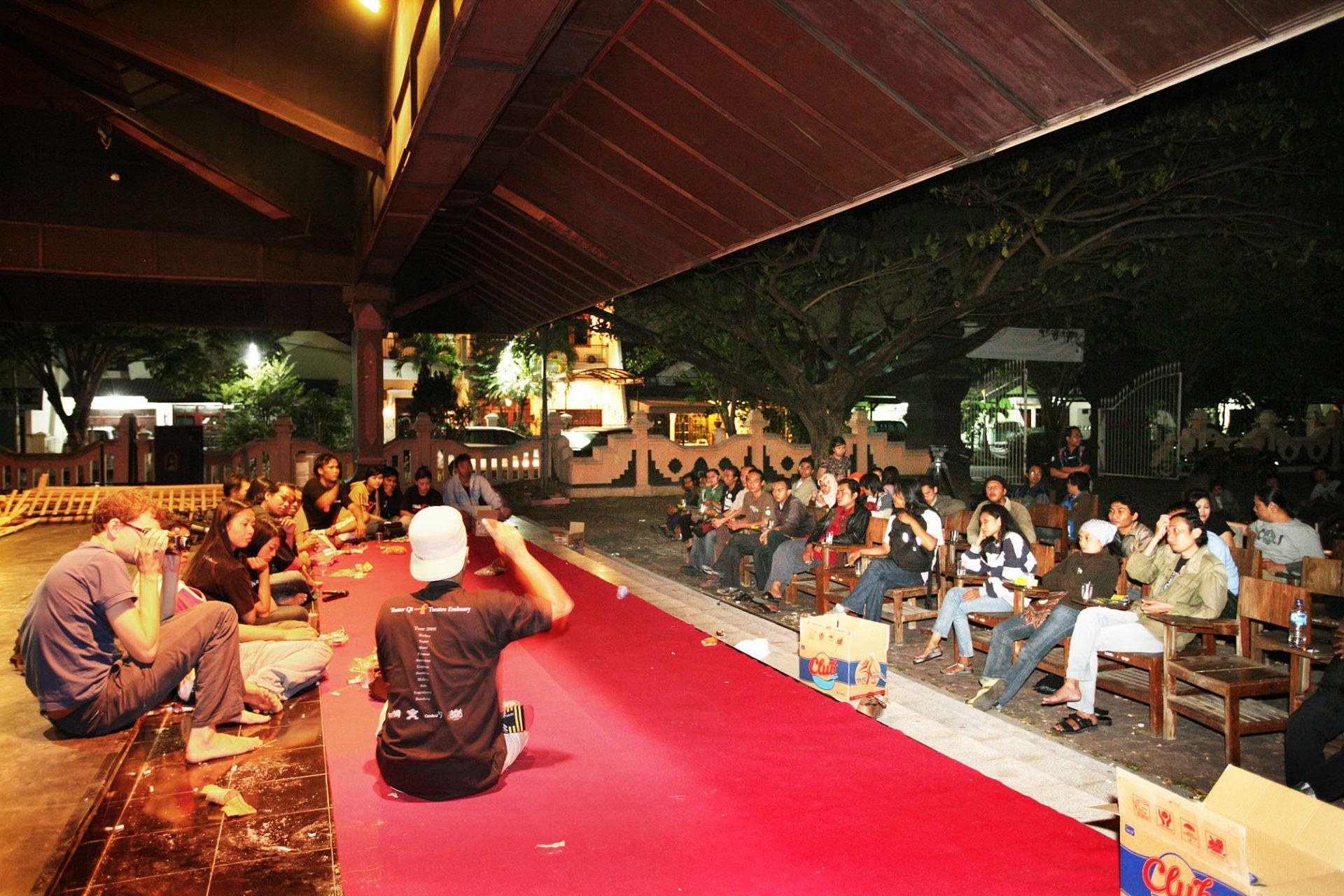 2008_indonesia_titik_koma_16