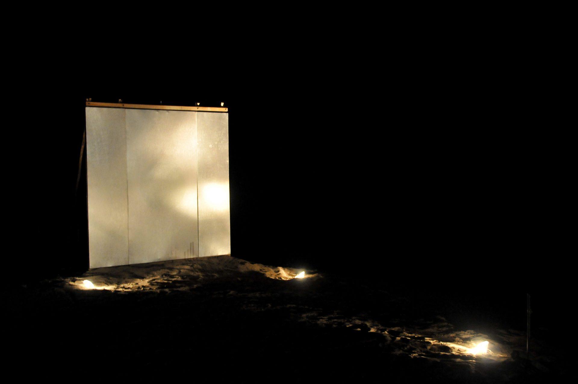 2008_peru_desierto_present3_02_desert_moon