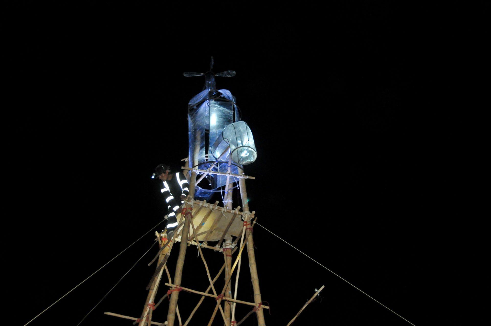 2008_peru_desierto_present3_04_desert_moon