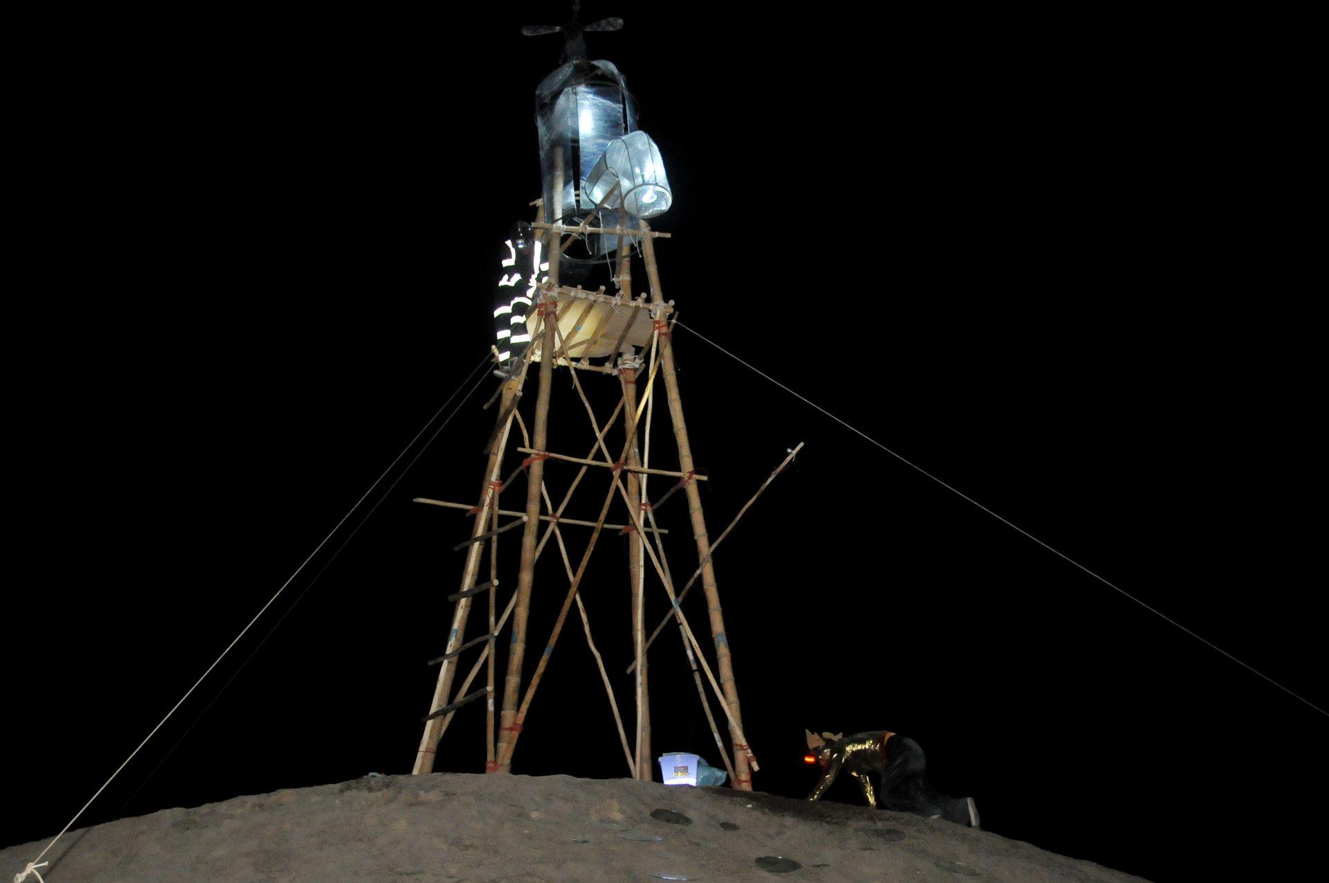 2008_peru_desierto_present3_05_desert_moon