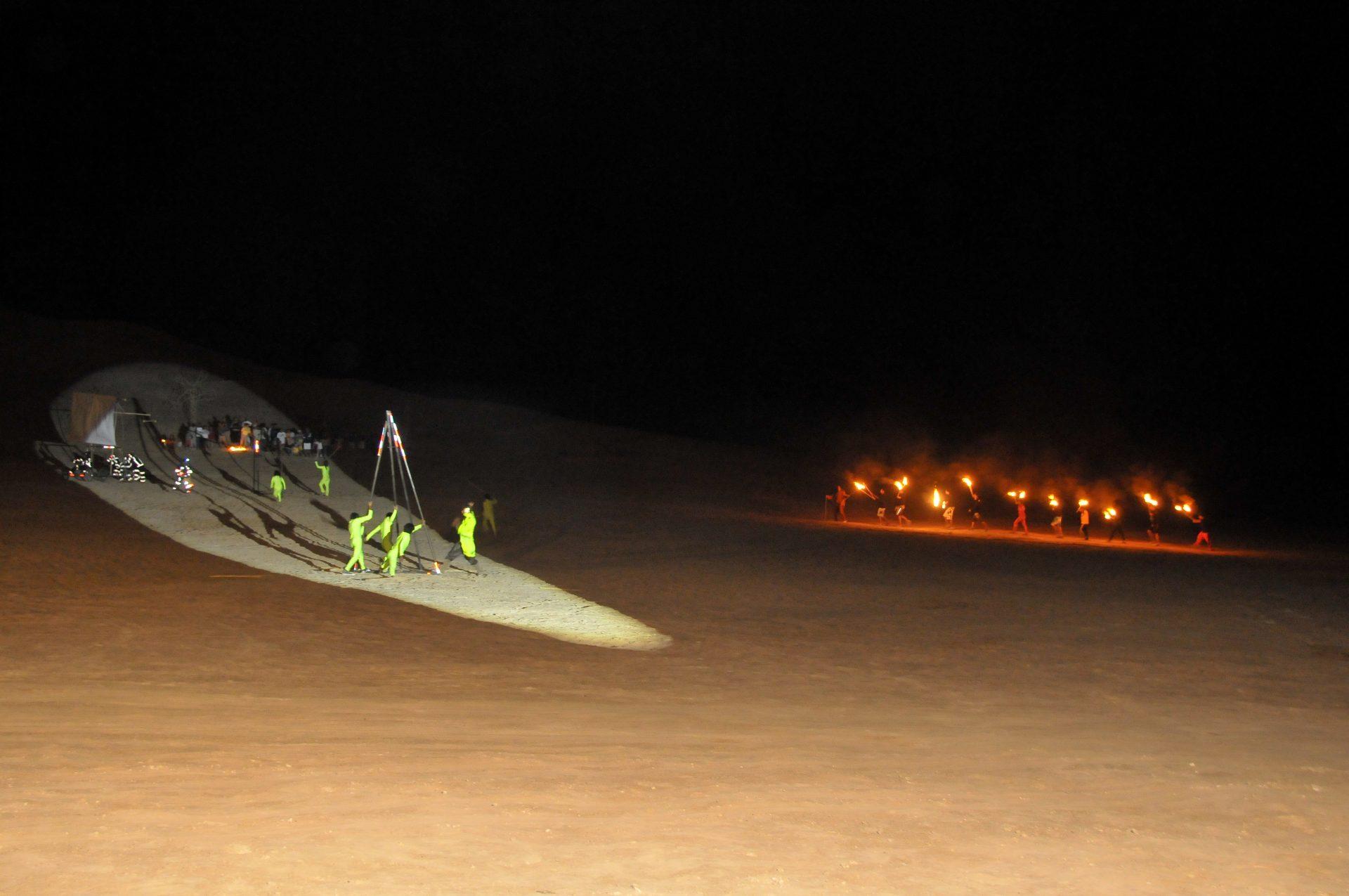 2008_peru_desierto_present3_13_desert_final