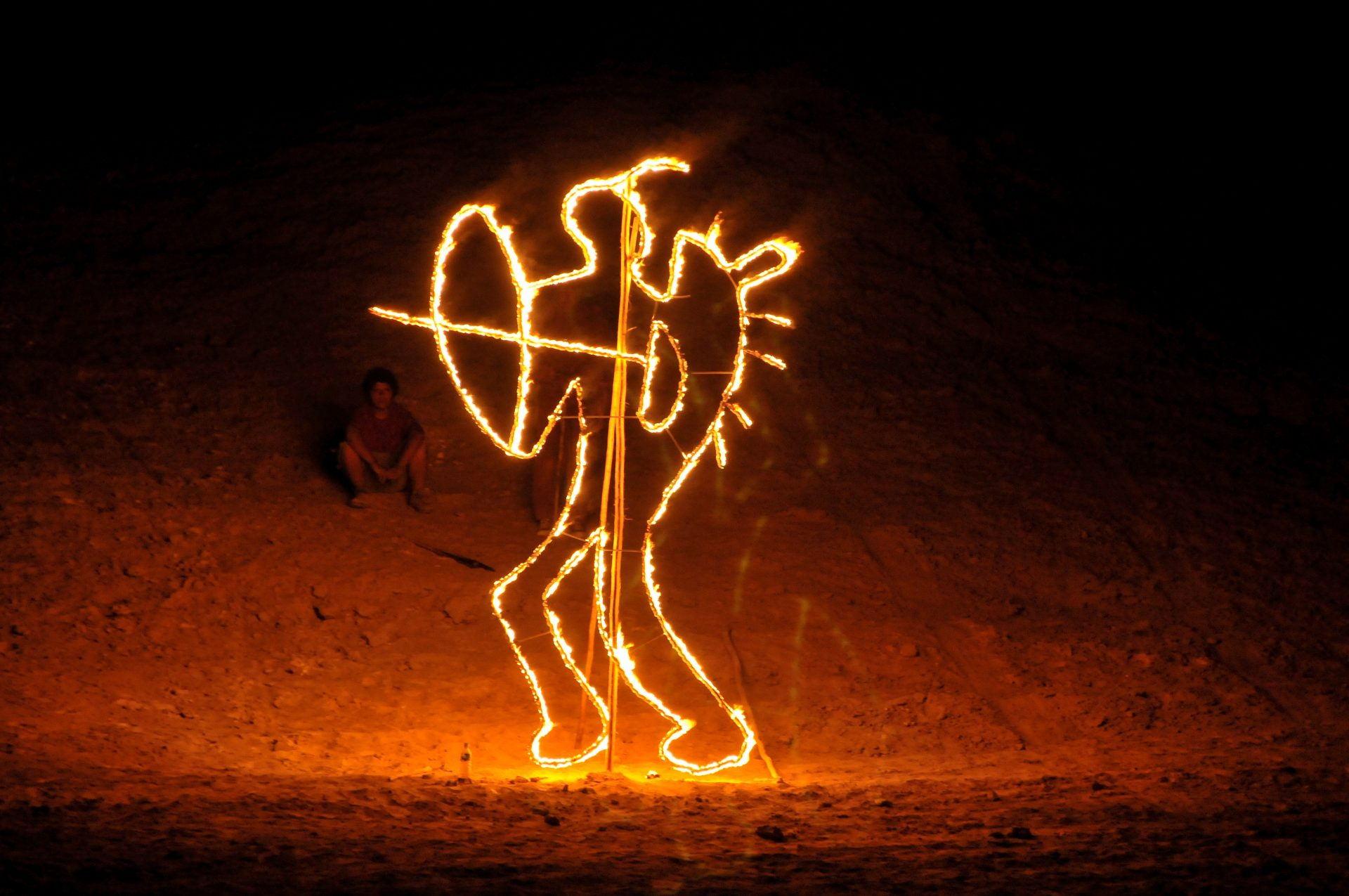 2008_peru_desierto_present3_19_desert_final