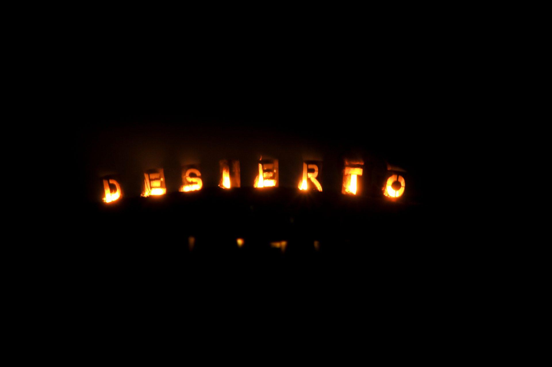 2008_peru_desierto_present3_21_desert_sun