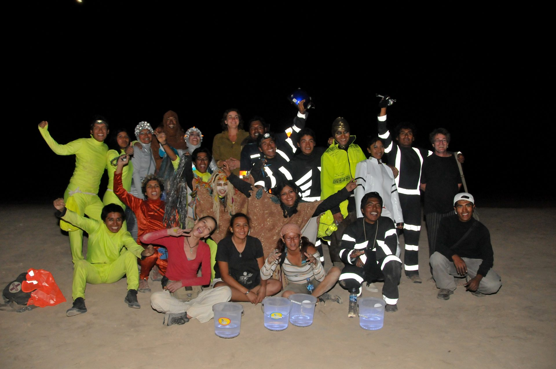 2008_peru_desierto_present3_45_desert_sun
