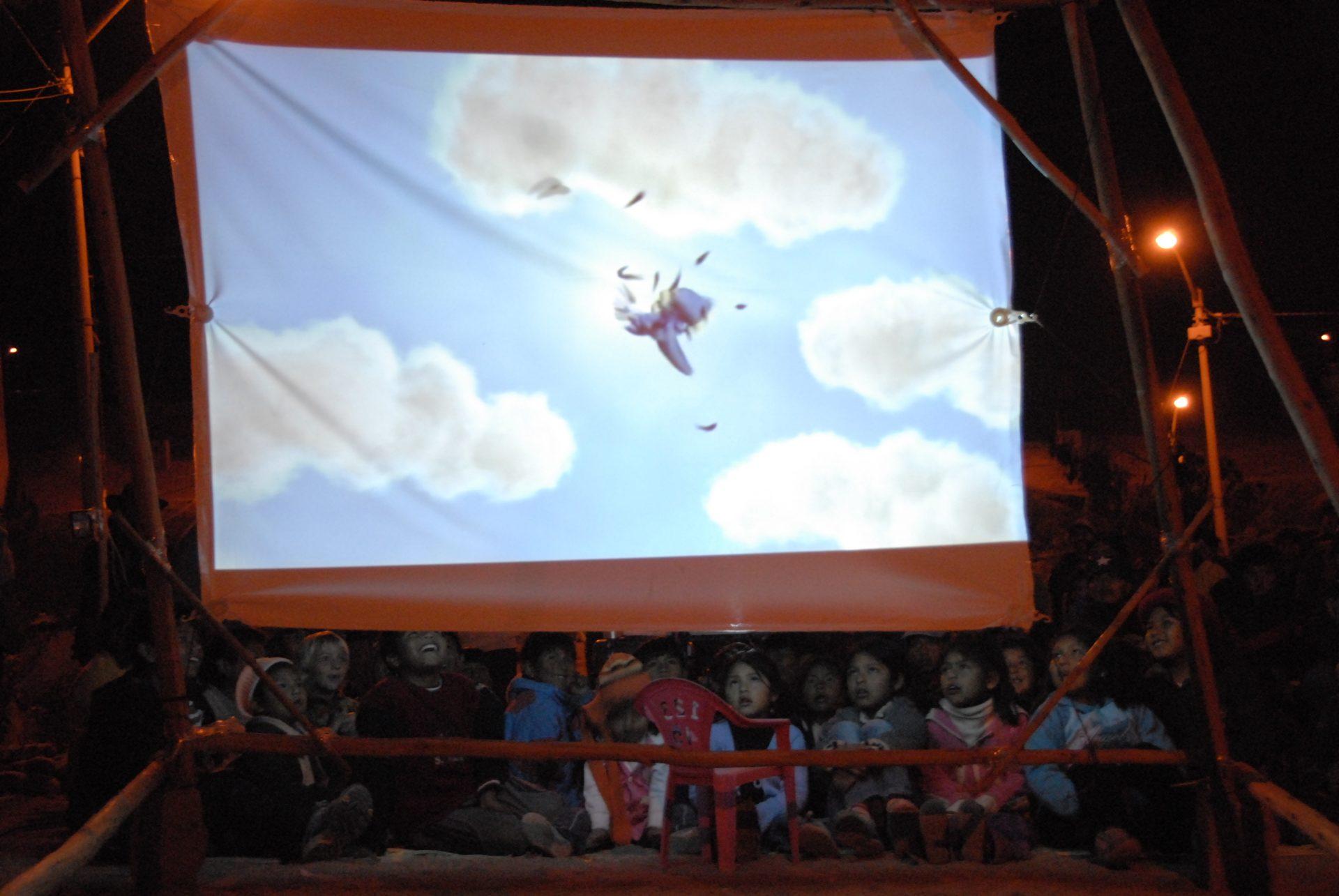 2008_peru_desierto_present_nueva_barranquilla_1