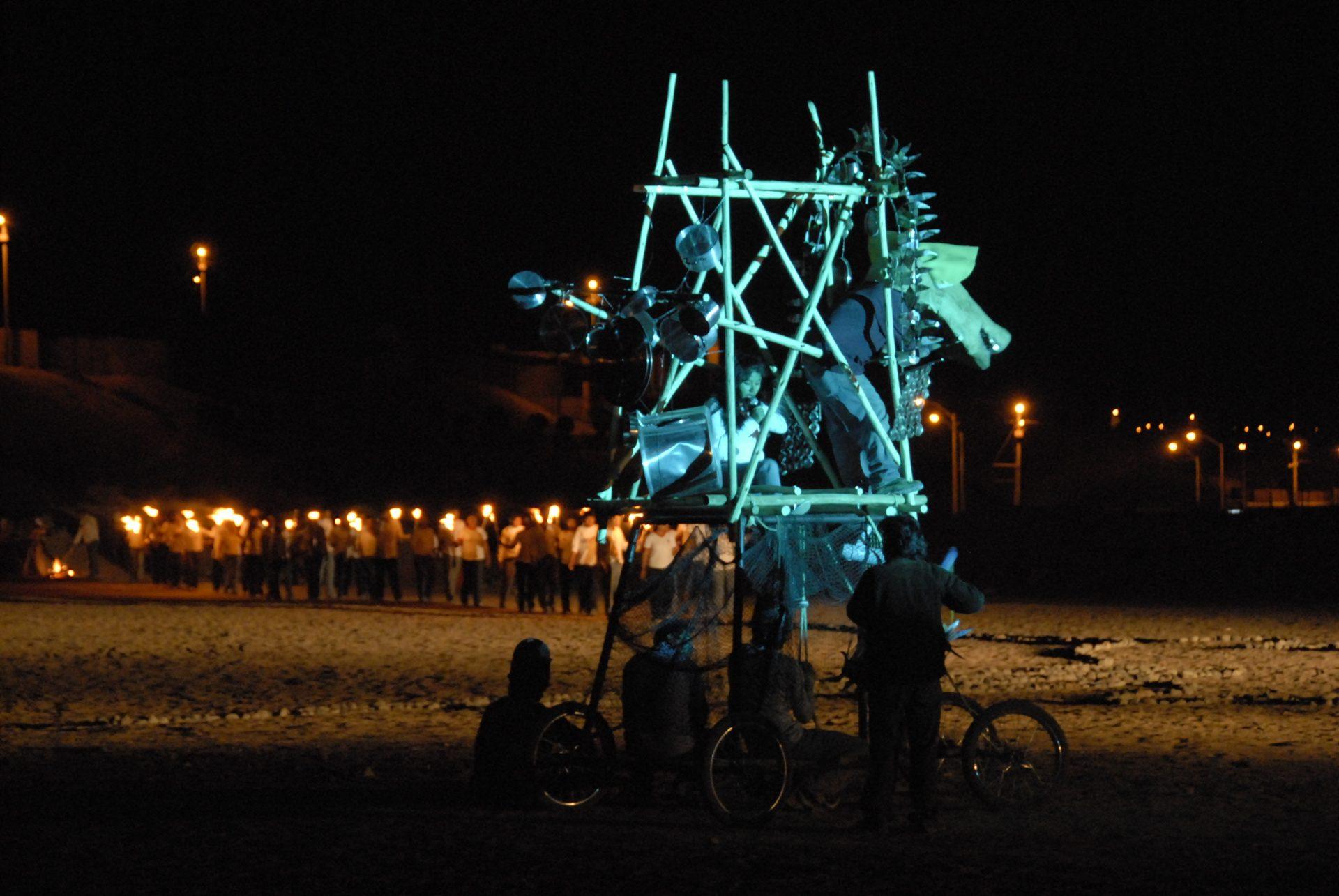 2008_peru_desierto_present_nueva_barranquilla_2