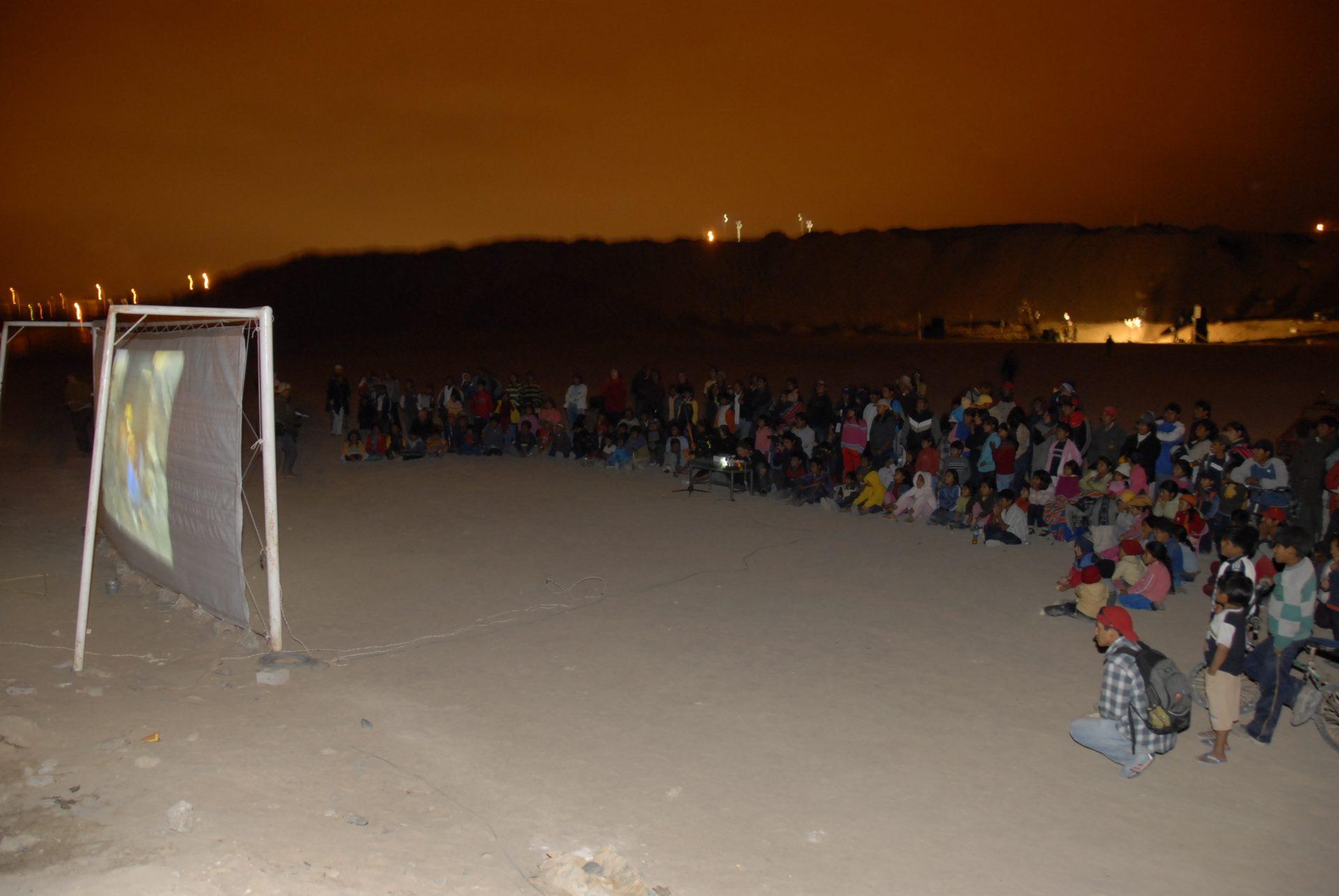 2008_peru_desierto_present_nueva_barranquilla_3