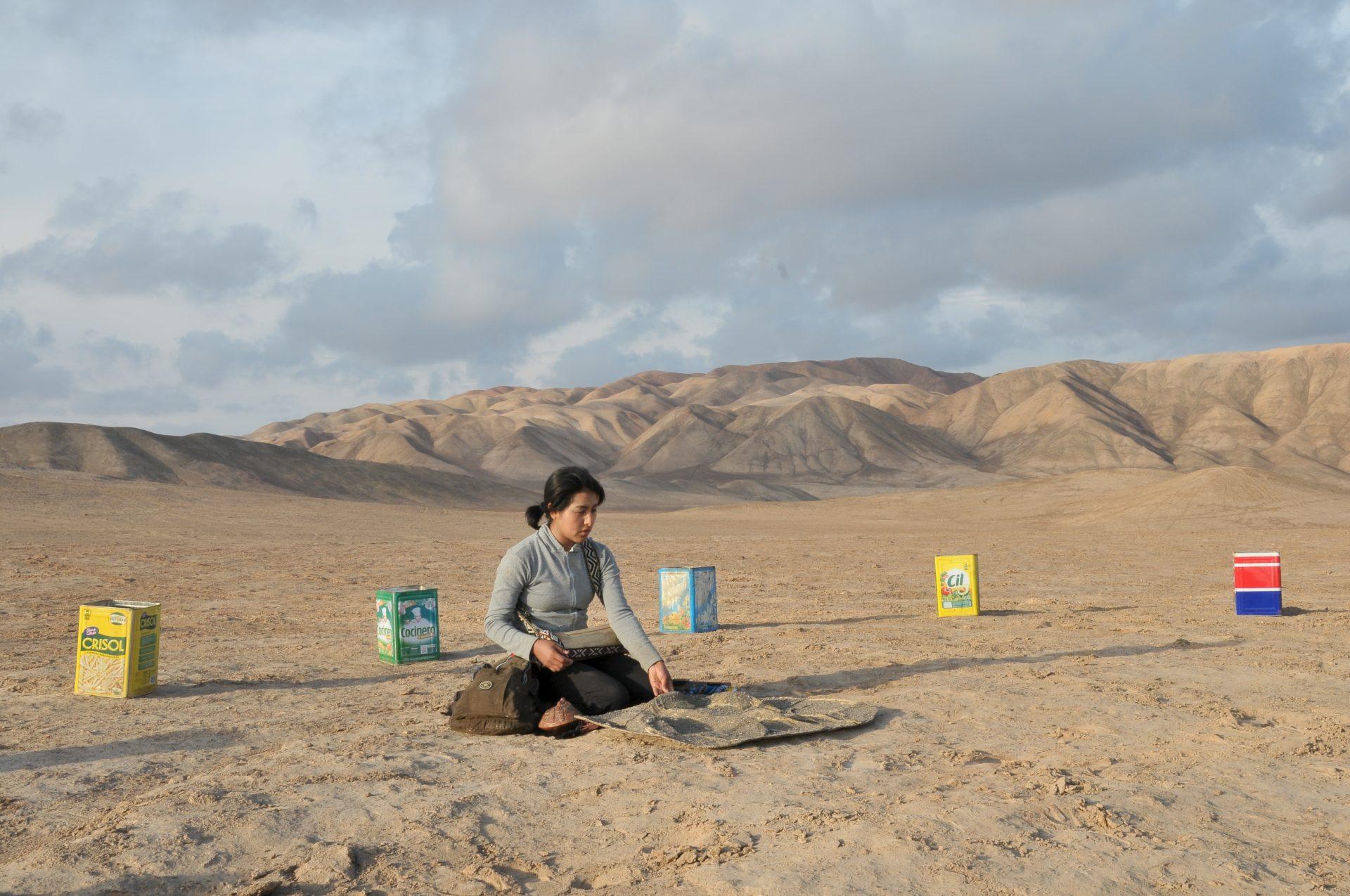 2008_peru_desierto_rehearsal_present3_03_desert