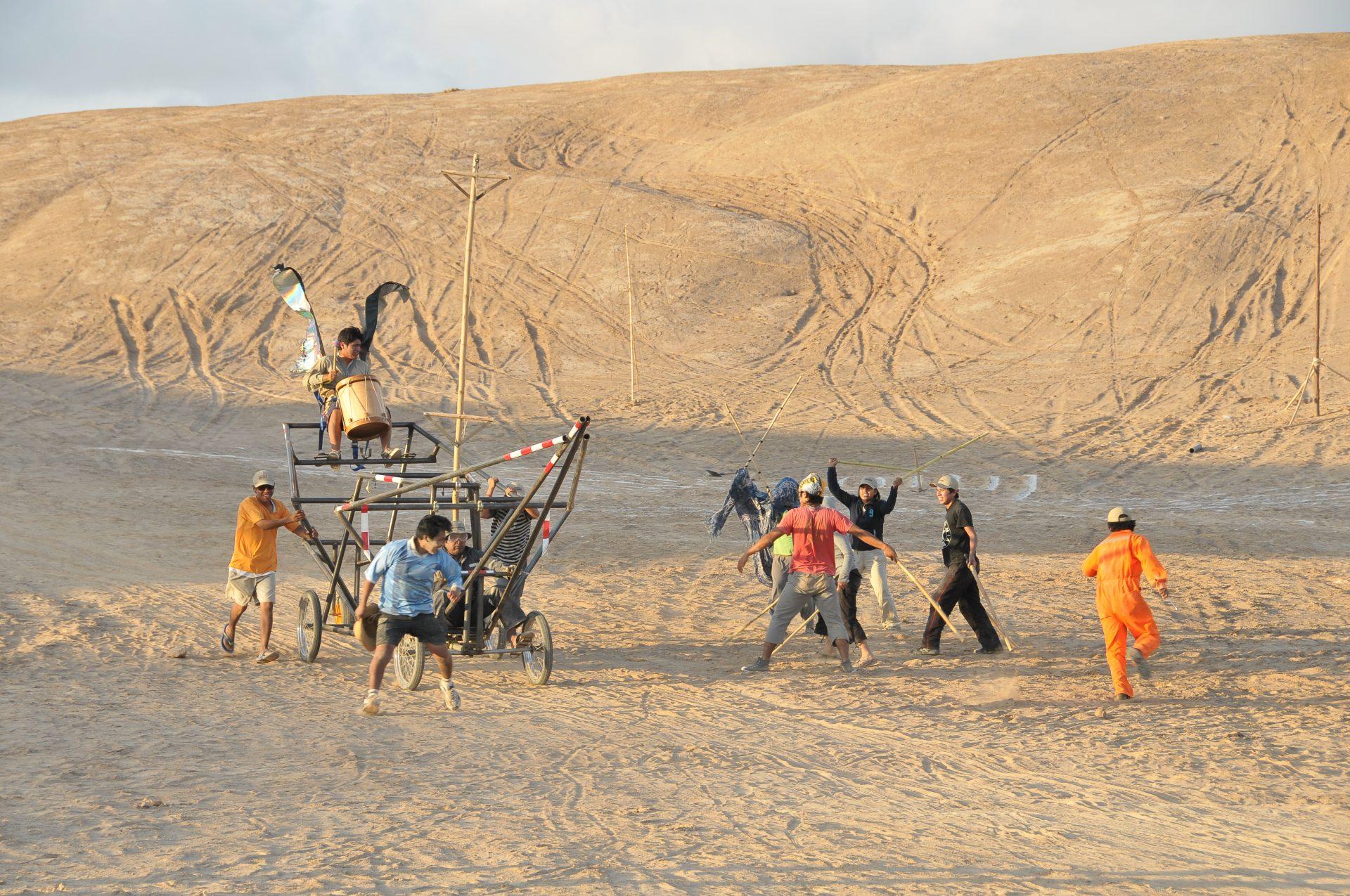 2008_peru_desierto_rehearsal_present3_05_desert