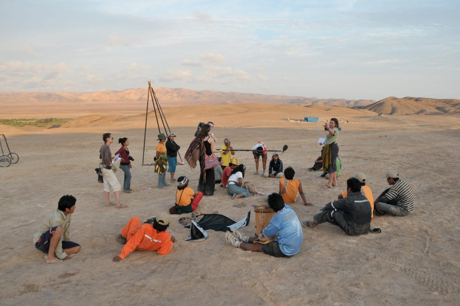 2008_peru_desierto_rehearsal_present3_06_desert