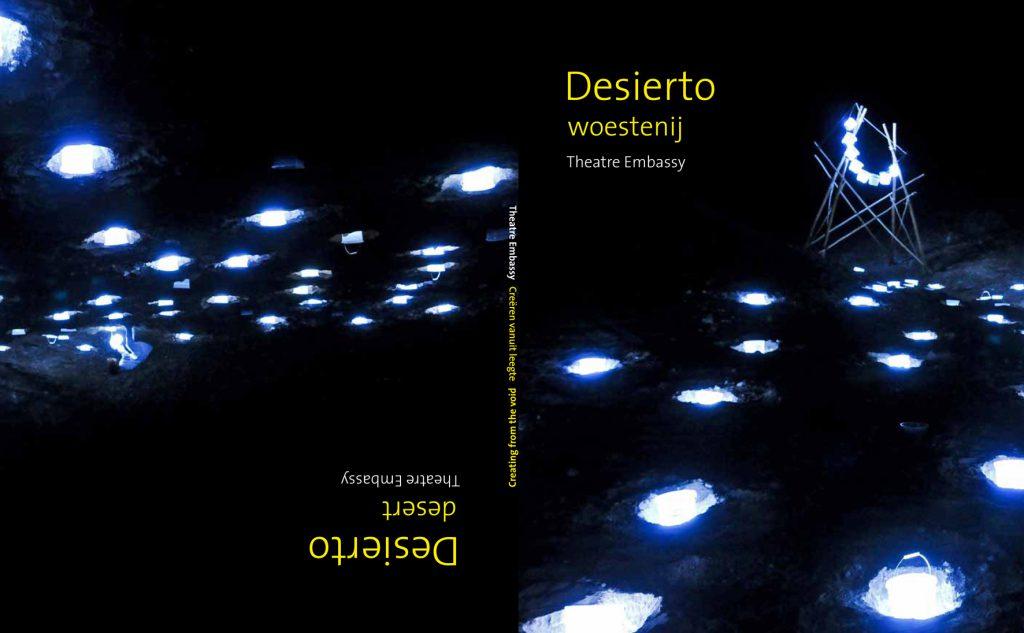 2008_peru_poster_desierto