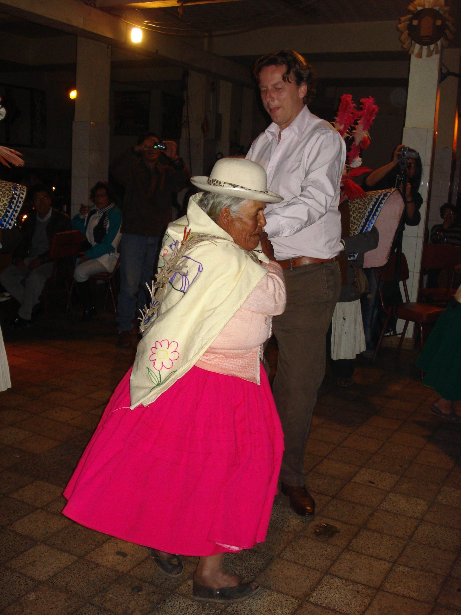 2009_bolivia_tierra_3_44