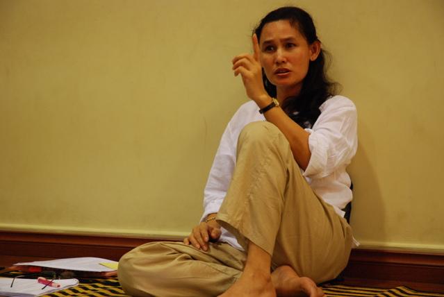 2009_cambodja_breaking_silence_03