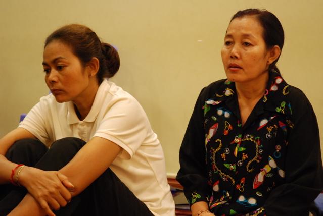 2009_cambodja_breaking_silence_04