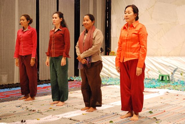 2009_cambodja_breaking_silence_15