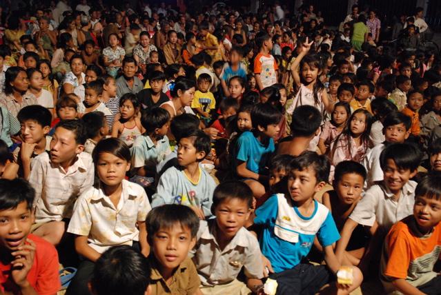 2009_cambodja_breaking_silence_20