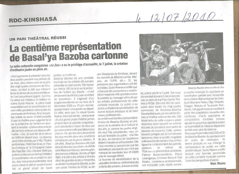 2009_congo_basalya_bazoba_press_1
