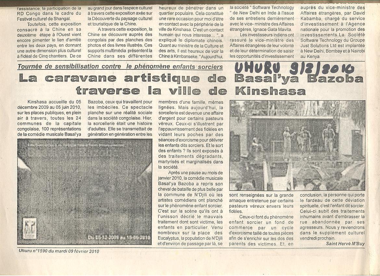 2009_congo_basalya_bazoba_press_10