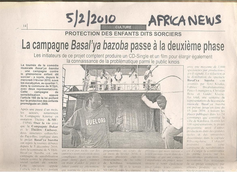 2009_congo_basalya_bazoba_press_11