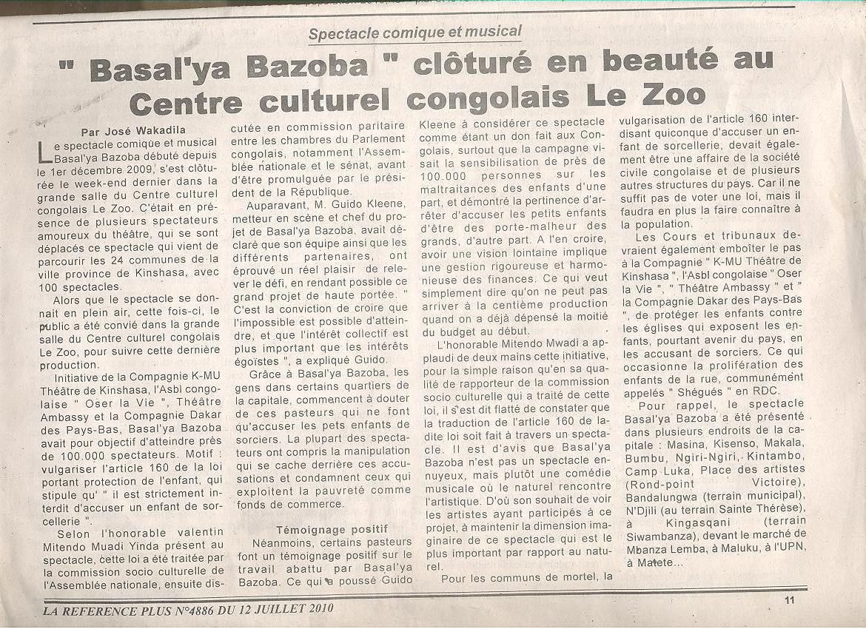 2009_congo_basalya_bazoba_press_2