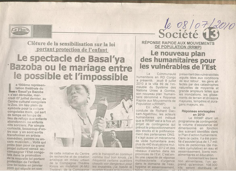 2009_congo_basalya_bazoba_press_3