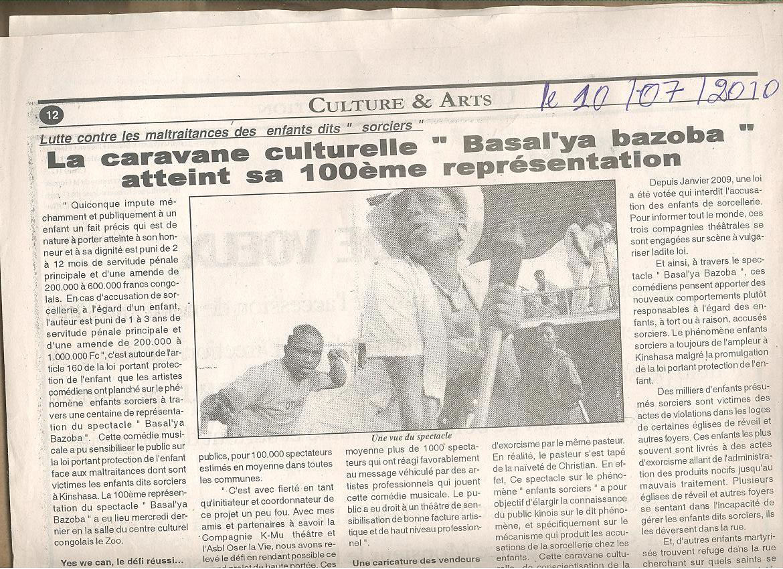 2009_congo_basalya_bazoba_press_4