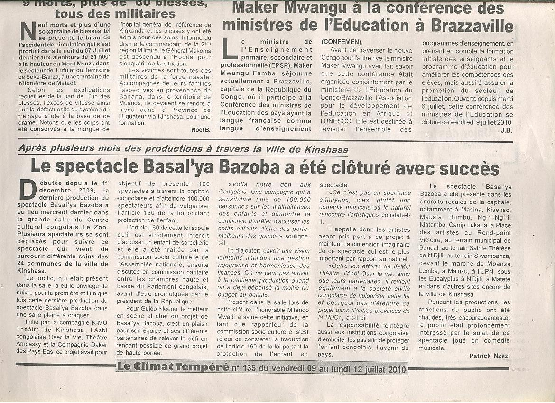 2009_congo_basalya_bazoba_press_5