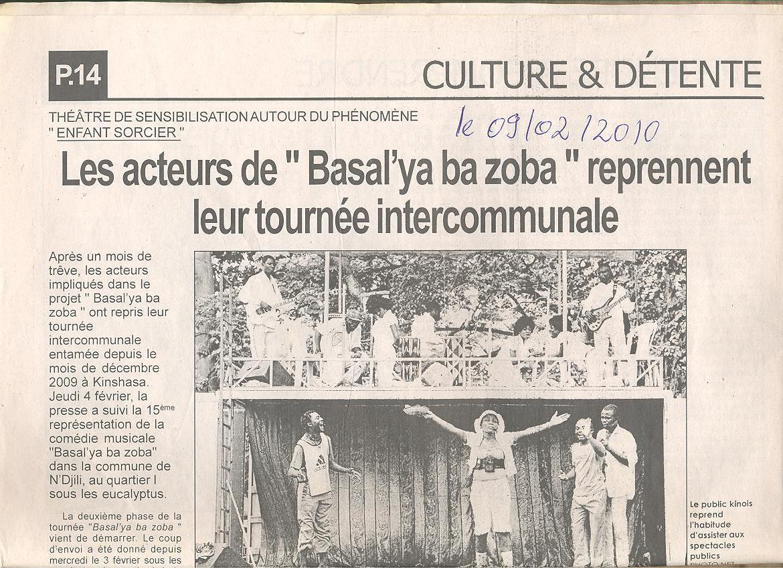2009_congo_basalya_bazoba_press_6