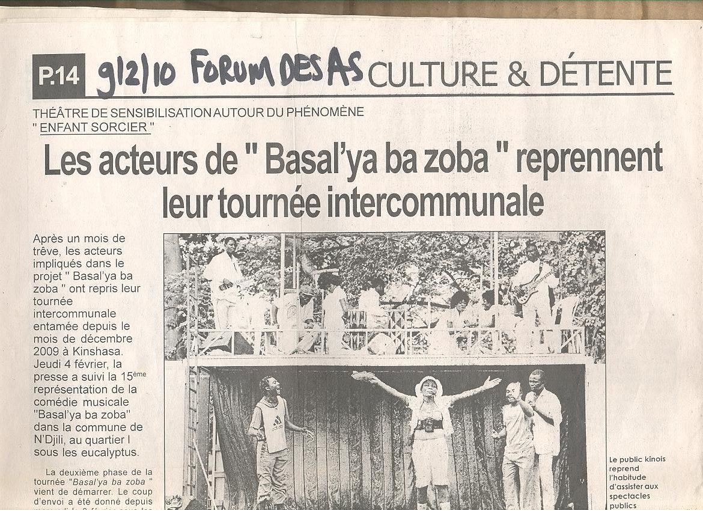 2009_congo_basalya_bazoba_press_8