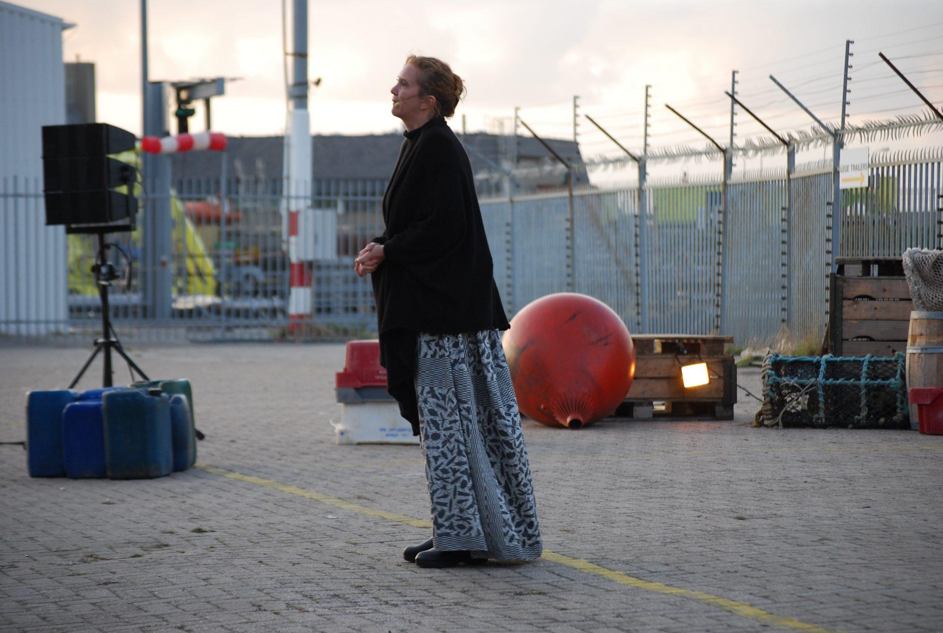 2009_netherlands_hoop_zege_08