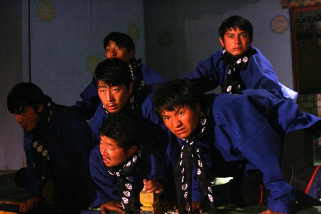 2010_bhutan_galem_gi_lu_16