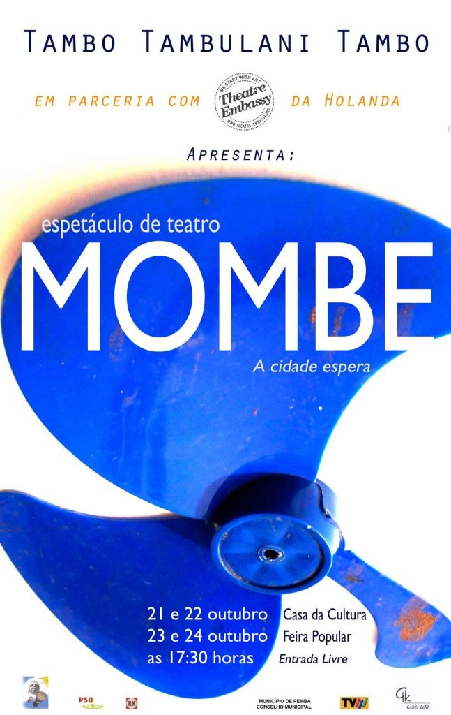 2010_mozambique_poster_mombe_02