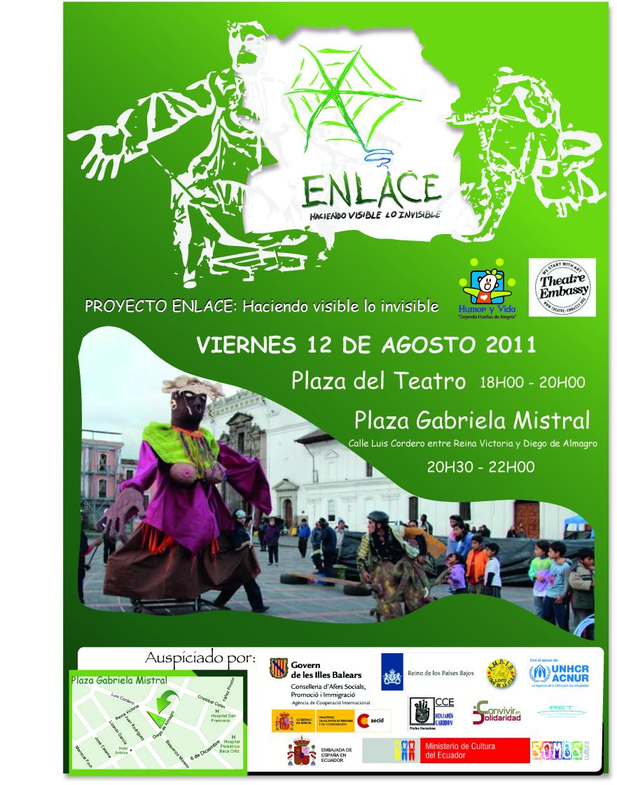 2011_ecuador_poster_enlace
