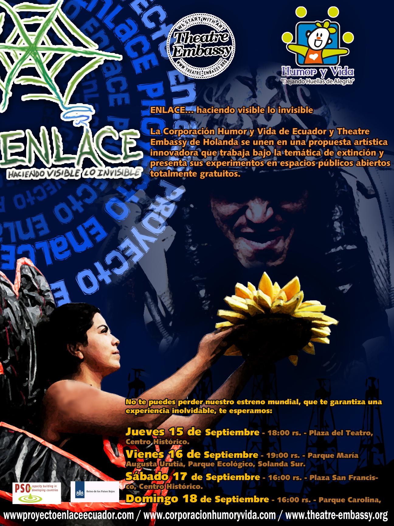 2011_ecuador_poster_enlace_02