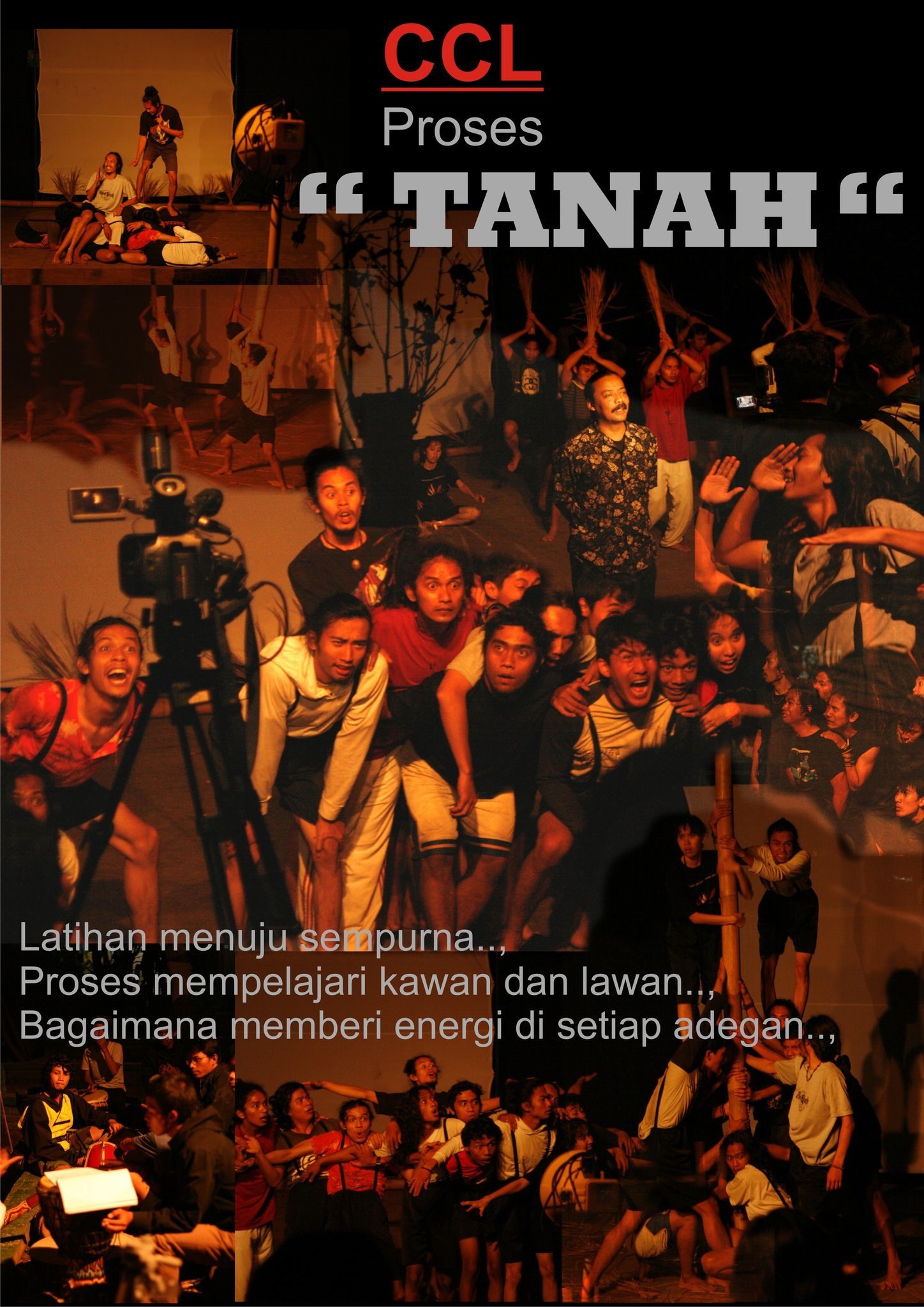 2011_indonesia_poster_ tanah